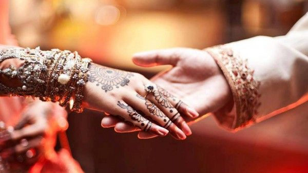 India's Largest Wedding Planner