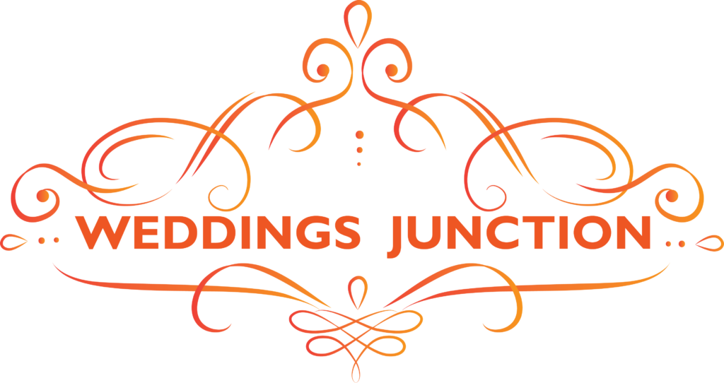 Weddings Junction | India's Largest Wedding Planner