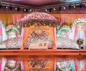 Wedding Venue in lucknow | weddings Junction