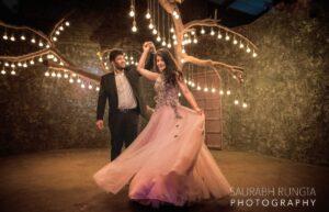 Wedding Popular songs