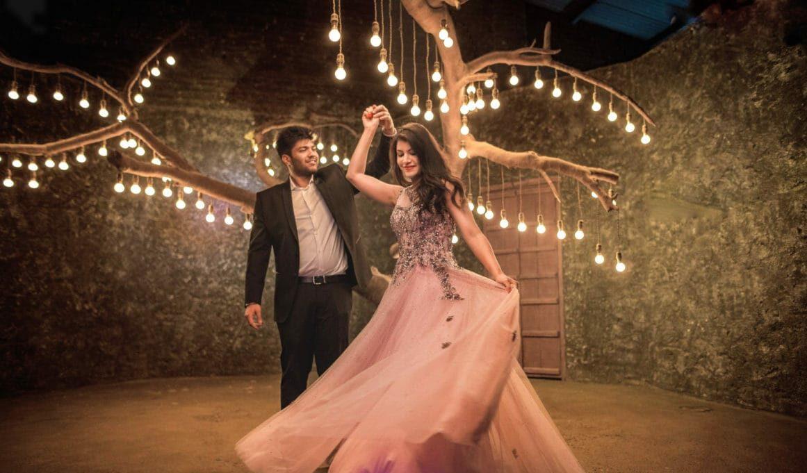 India's Largest Wedding Planning Platform | Weddings Junction