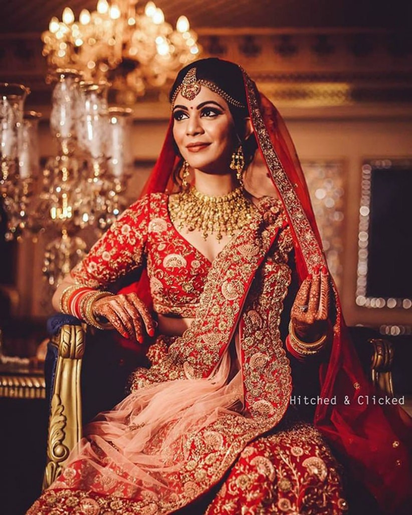 Best Wedding Planner In India | Weddings Junction