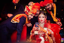 Brother Sister Love | Wedding Planner In Lucknow