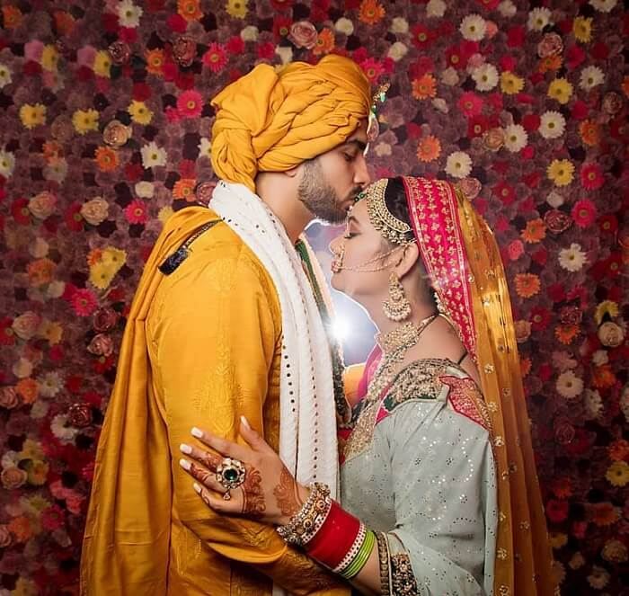 Best Wedding Photography | Weddings Junction | Wedding Planner