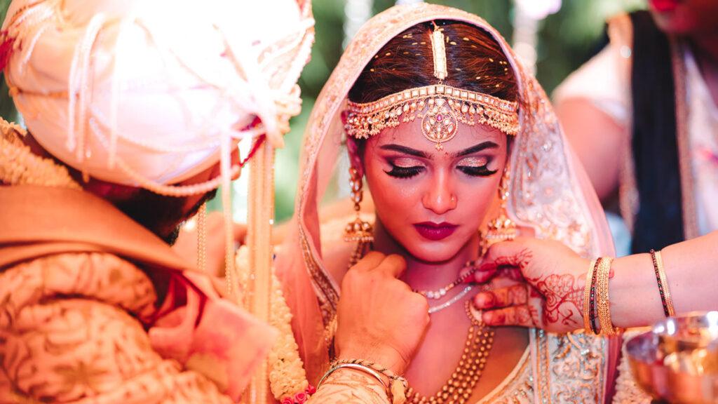 Best Wedding Planner In Lucknow| Weddings Junction