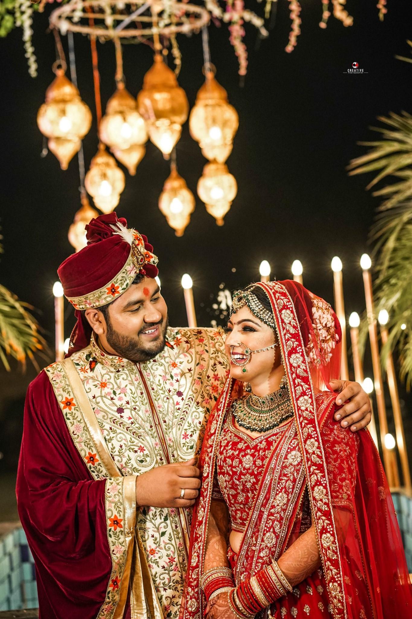 best wedding planner | lucknow | kanpur | agra | jaipur | india